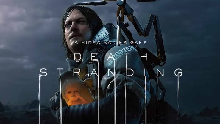PlayStation Game PC
