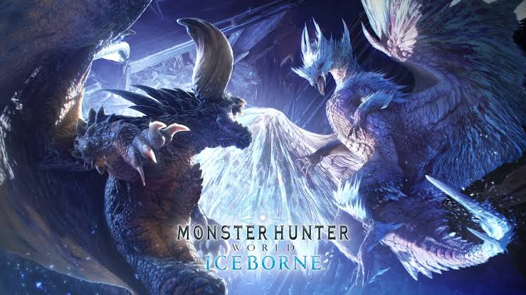 Monster Hunter World Title Update 5 release date