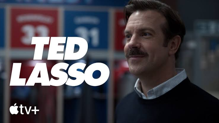 Ted Lasso Episode 6