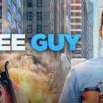 When Will Shawn Levy's Free Guy Release In Theaters?