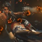 League of Legends New Champion release date