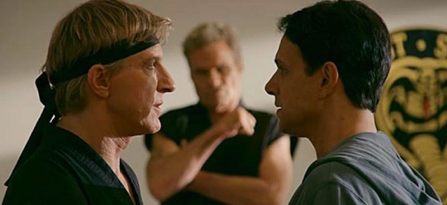 Cobra Kai Season 3: Release Date Revealed