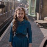 Enola Holmes (Upcoming Drama Film) Release Date, Cast and Trailer