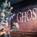 Ghosts Season 2: Release Date, Cast and Trailer