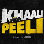 After The Huge Controversy, Will Khaali Peeli Has A Digital Release?