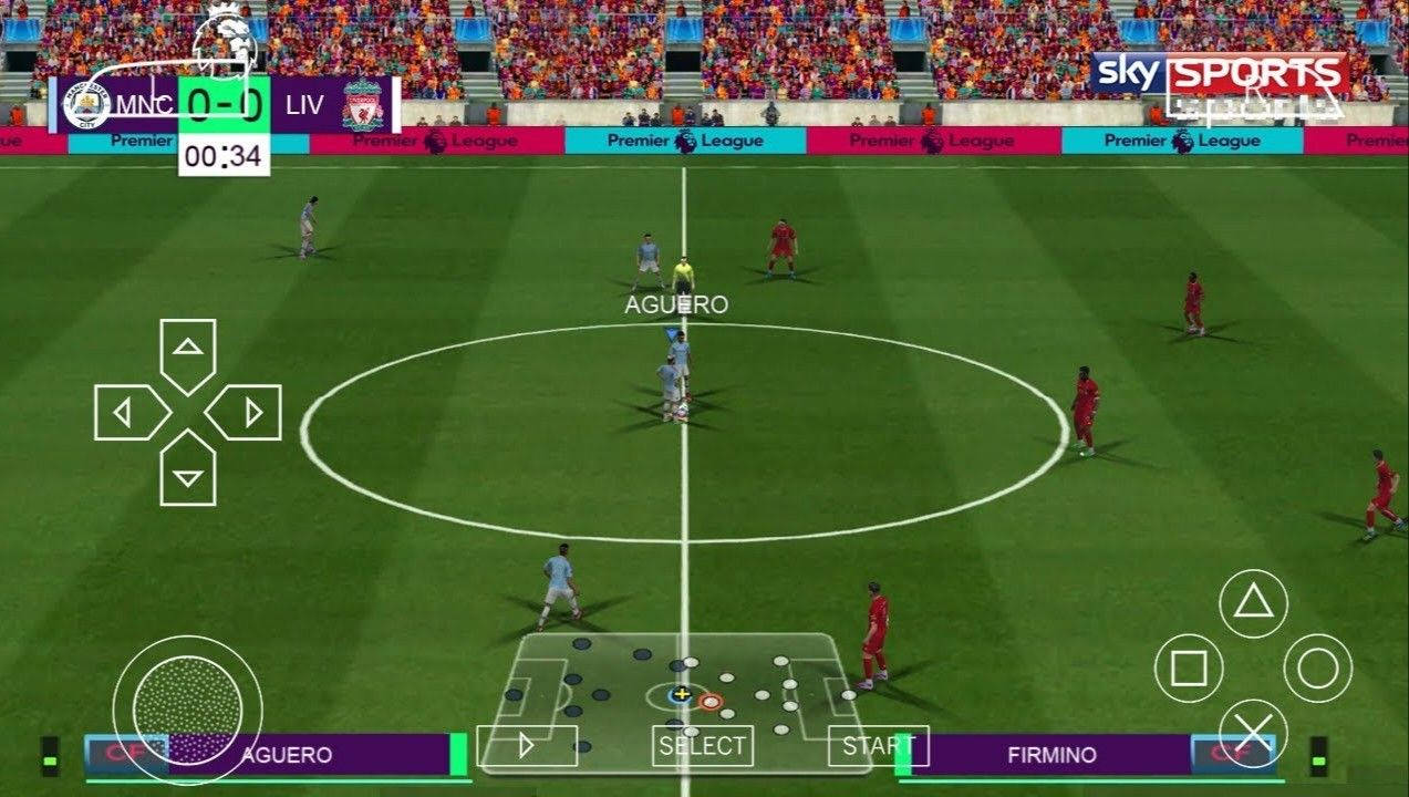 Learn How to Get Free Coins on PES Mobile 2021