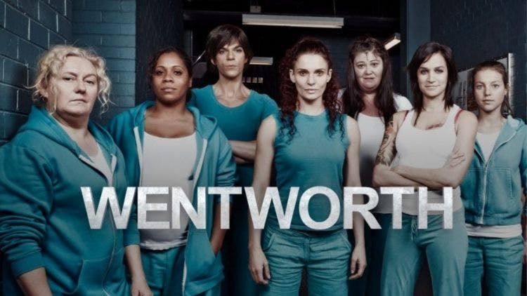 Wentworth Season 9 Is All Set To Release In 2021