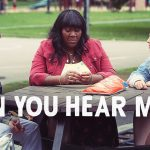 'Can You Hear Me?' Season 2 Coming to Netflix in November 2020