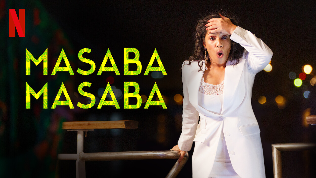 Will Masaba Masaba Return For Season 2 On Netflix?