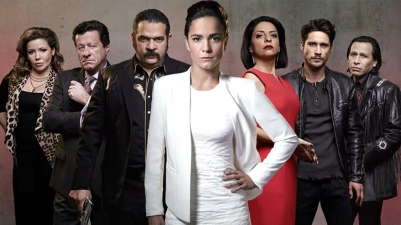 "Production Of ""Queen Of The South Season 5"" Suspended Due To The Pandemic"