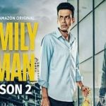 The Family Man Season 2 Is Soon Going To Release On Amazon Prime Video