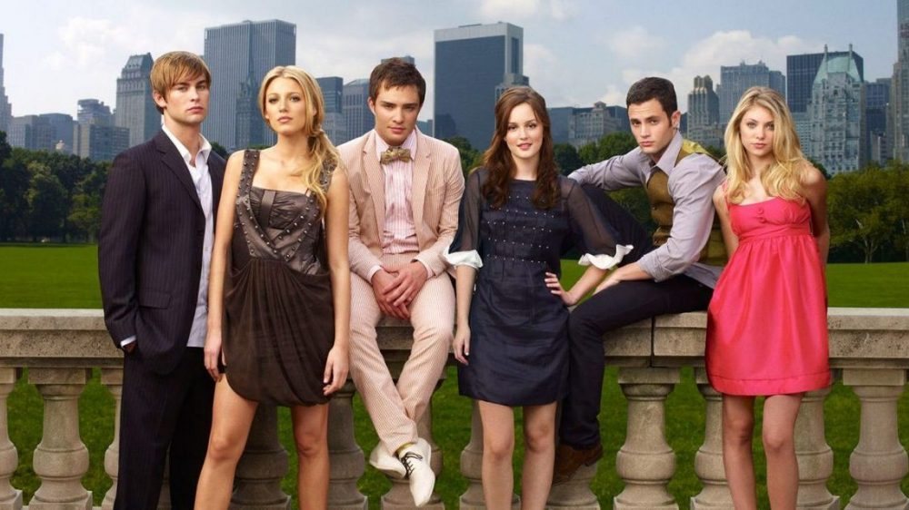 Gossip Girl Season 7: Cast, Crew and Release Date