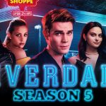 CW Finally Renewed 'Riverdale' for Season 5