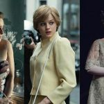 The Crown Season 4: Release Date, Cast, Trailer and Much More