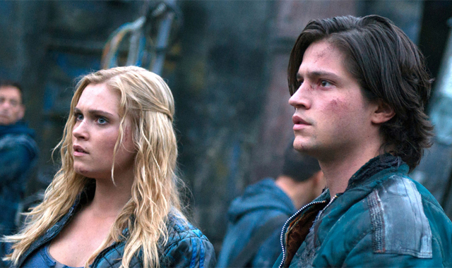 Is The 100 Season 8 Cancelled? Know Here