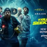 Truth Seekers (Amazon Prime Video Series) Cast, Trailer and Release Date