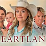 Heartland: Season 14 Episode 3