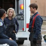 Chicago Fire Season 9 Ep.3 Release Date & Preview