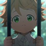 The Promised Neverland Season 2 Episode 3