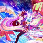 No Game No Life Season 2 Release Details
