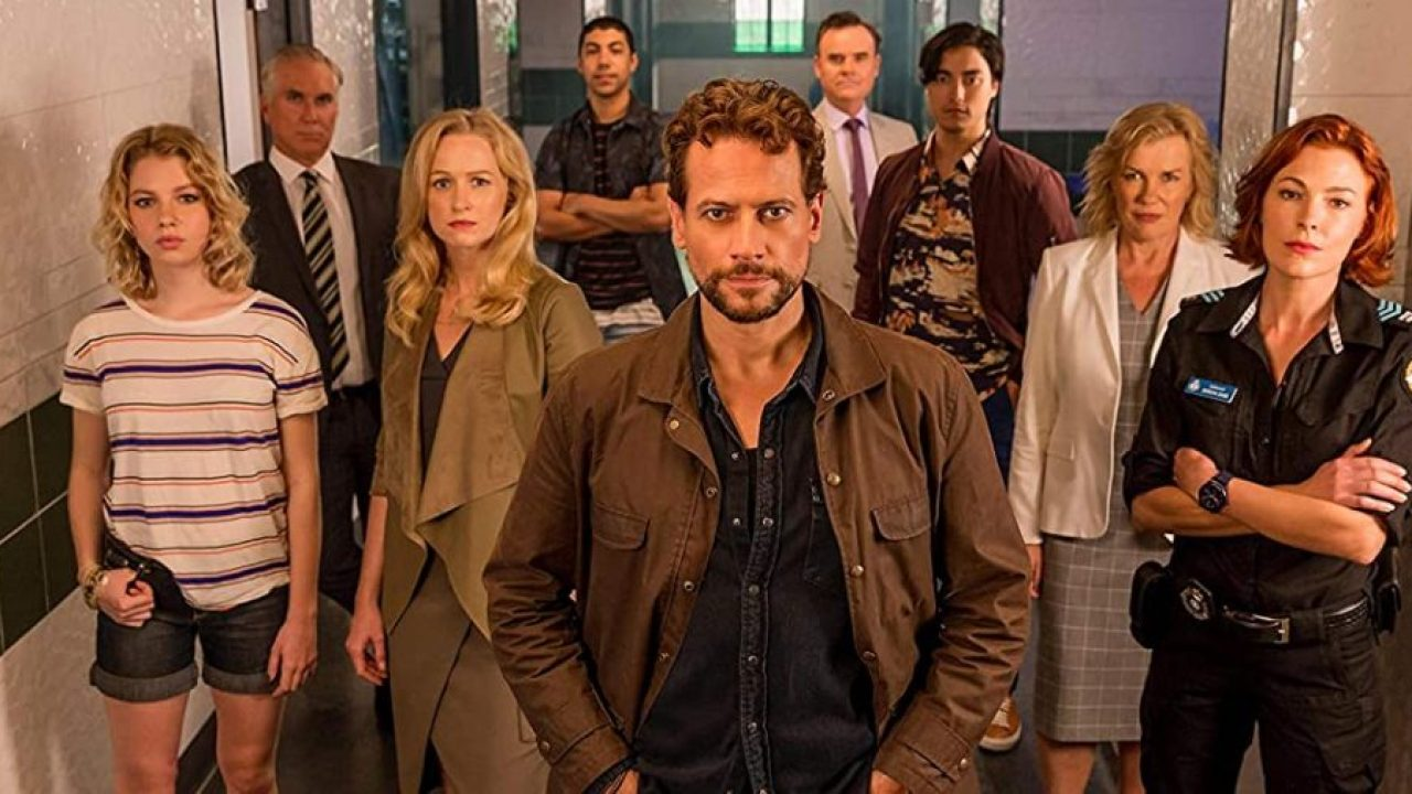 Harrow fans have been waiting for quite some time for the latest season of Harrow. Now that the Season 3 of this fan-favorite Mystery series has begun, we will look at everything we know so far regarding Harrow Season 3 Episode 2